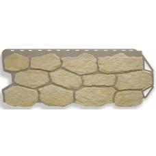 Фасадные панели Альта-Профиль Бутовый Камень Балтийский