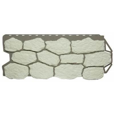 Фасадная панель Альта-профиль Бутовый Камень Норвежский