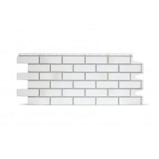 Фасадные панели Docke Berg Серый 1127*461 мм