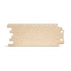 Фасадные панели Docke Edel Берилл 1007*425 мм