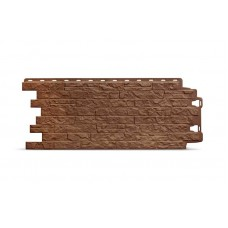 Фасадные панели Docke Edel Родонит 1007*425 мм