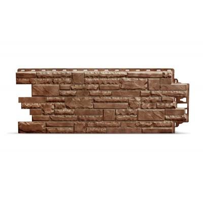Фасадные панели Docke Stern Дакота