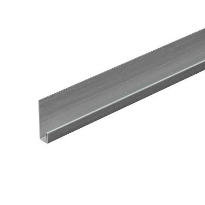 Стартовый металлический профиль Docke-R