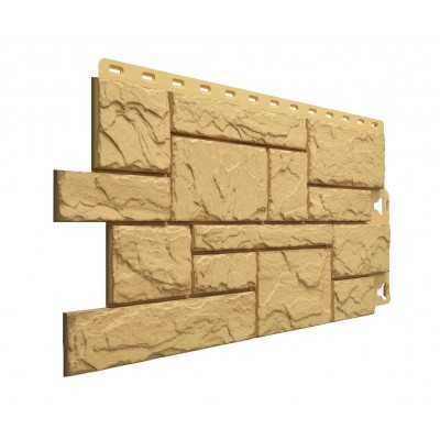 Фасадные панели Docke Slate Церматт