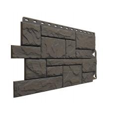 Фасадные панели Docke Slate (Деке Слейт) Куршевель