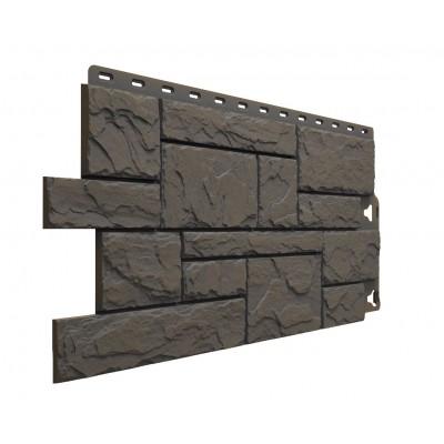 Фасадные панели Docke Slate Куршевель