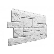 Фасадные панели Docke Slate (Деке Слейт) Лех