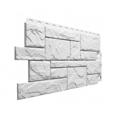 Фасадные панели Docke Slate Лех