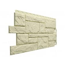 Фасадные панели Docke Slate (Деке Слейт) Шамони