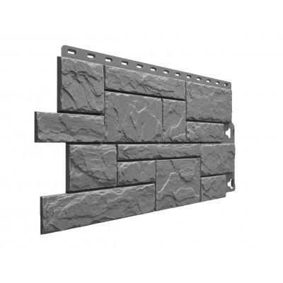Фасадные панели Docke Slate Валь-гардена