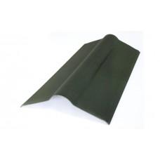 Конек Зеленый Ондулин