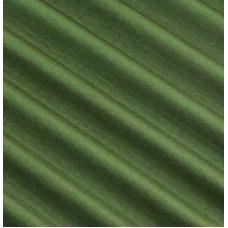 Ондулин Зеленый Smart