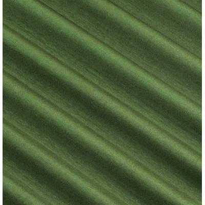 Onduline Зеленый Smart