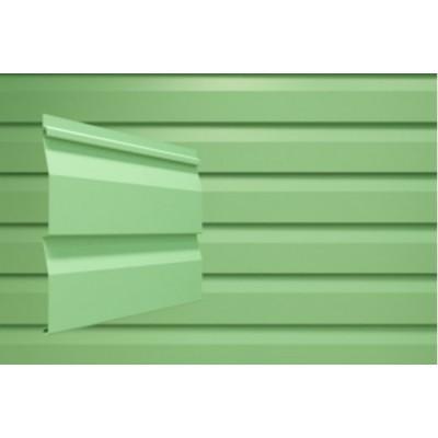 Docke Dacha Светло-зеленый