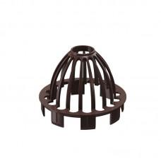 Docke Premium Сетка защитная D-120/85 шоколад