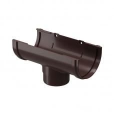 Docke Premium Воронка D-120/85 шоколад