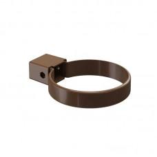 Docke Dacha Хомут универсальный 120 80 светло-коричневый