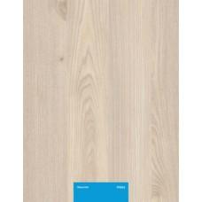Ламинат Kastamonu Blue FP043 Нельсон