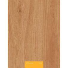 Ламинат Kastamonu Yellow FP014 Дуб рельефный