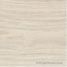 Ламинат Kronostar Grunhof 2873 Дуб Вейвлес Белый 32 класс 8мм без фаски