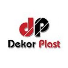 DecorPlast