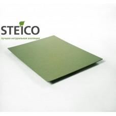 Хвойная подложка Steico 3мм