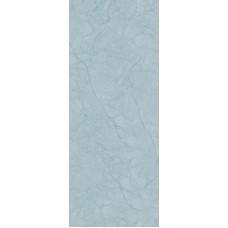 Панели ПВХ 25см Ю-Пласт Феникс Голубой