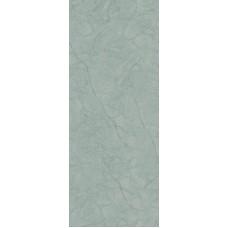 Панели ПВХ 25см Ю-Пласт Феникс Зеленый 2.5 , 3.0 , 6.0 м