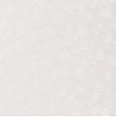 Панели ПВХ 25 см Век Белый Бархат 2,7 м; 3,0 м; 6,0 м