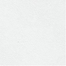 Панели ПВХ 25 см Век Лопез 2,7 м; 3,0 м; 6,0 м