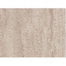 Панели ПВХ 25 см Век Травертино Песочный 3,0м