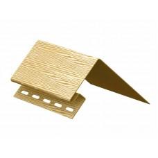 Околооконная планка Ю-пласт Дуб Золотой