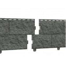 Стоун-хаус Камень Изумрудный 3,025м*0,225м