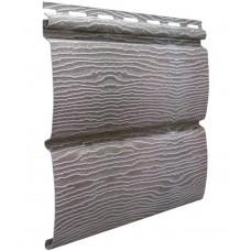 Сайдинг Timberblock Дуб Серебристый 3400*230 мм