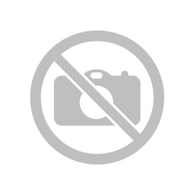 Декорпласт LL001 Белый С Тиснением