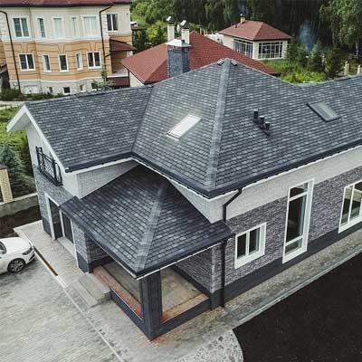 Покупайте фасадные панели в Lmax.by!